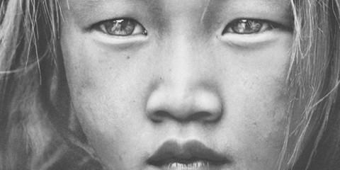 Girl in Vietnam (David Terrazas)