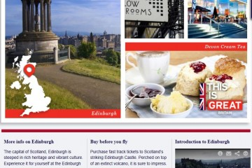 visit-britain-widget-screenshot