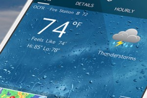 weatherbug-ios-mobile-app