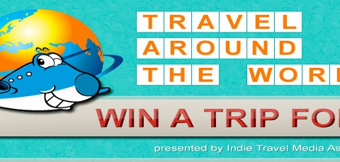 win-rtw-trip-indie-travel-media-association
