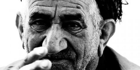 Wise Man, Kurdistan