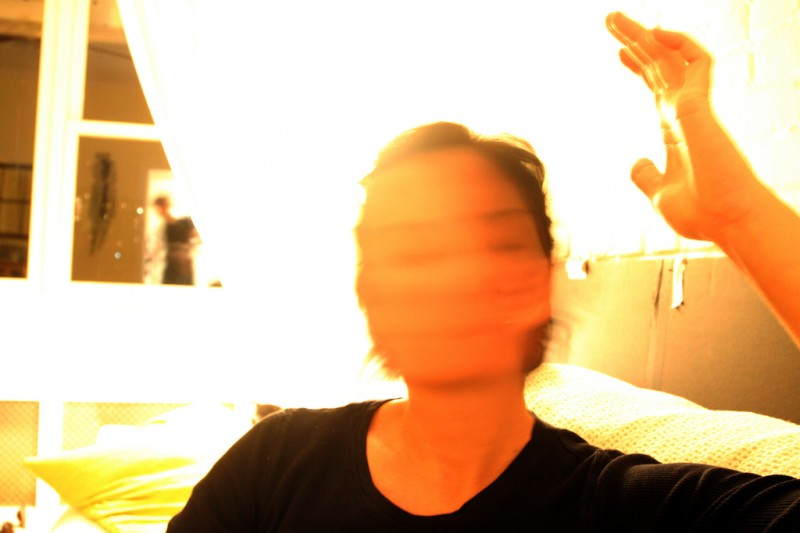 woman-face-blur-4180145972