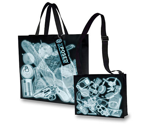 X-Ray Bags