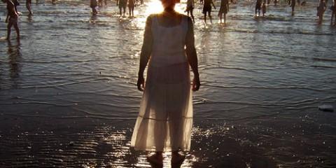 Lost Souls, Uruguay