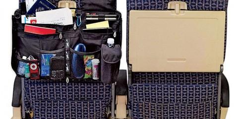 zen-class-nirvana-seat-back-organizer