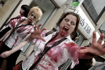 zombies_london